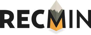 recmin - Buscar con Google