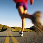 How to Double Your Endurance and distance in 6 Weeks-great for training for Marathons and half-marathons # Pin++ for Pinterest #