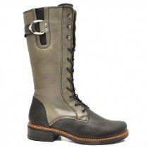 Topánky, obuv, obuvi, obuv online, značkova obuv - Shoecocktail shop online
