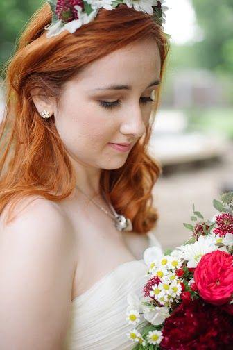 Oklahoma Wedding Venues Weddings Outdoor Summer Spring