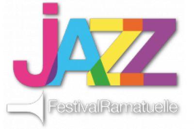 Jazz à Ramatuelle http://www.212-yachts.com/blog/uncategorized/events-guide-french-riviera-212-yachts