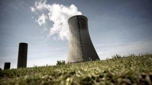 Energiekosten steigen auch in Frankreich durch Atomausstieg und Energiewende, Stromnetze sind ebenfalls nicht ausreichend - http://www.asdgreen.de/energiekosten-steigen-auch-in-frankreich-durch-atomausstieg-und-energiewende-stromnetze-sind-ebenfalls-unzureichend/