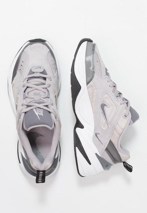Nike Sportswear M2K TEKNO Sneakers atmosphere grey
