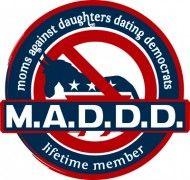 M.A.D.D.D.