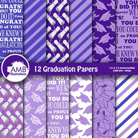 Grad papers for sale