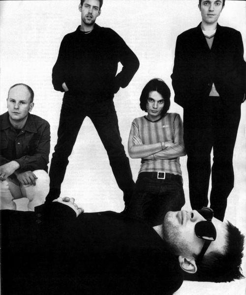 Apprenez à jouer les morceaux les plus connus de Radiohead à la guitare avec MyMusicTeacher :   Creep : https://youtu.be/J3XVrGoJj84  Street Spirit Fade : https://youtu.be/4ngiOsBtRPU