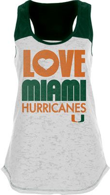 University Miami Hurricanes Official Athletic >> Pinterest • The world's catalog of ideas