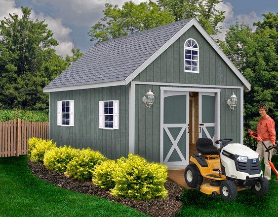 Belmont Pocket Doors Shed Workshop Pool House Cabin 400 x 300