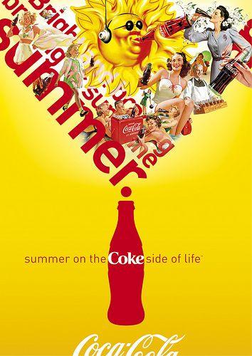mmmm. gotta love coke!!