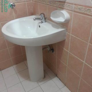 تفسير المغسلة في الحلم رؤية المغاسل في المنام Sink Home Decor Decor