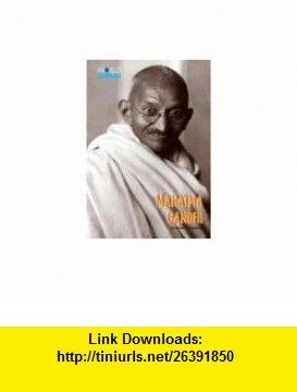World Peacemakers - Mahatma Gandhi (9781567119763) Michael Nicholson , ISBN-10: 156711976X  , ISBN-13: 978-1567119763 ,  , tutorials , pdf , ebook , torrent , downloads , rapidshare , filesonic , hotfile , megaupload , fileserve