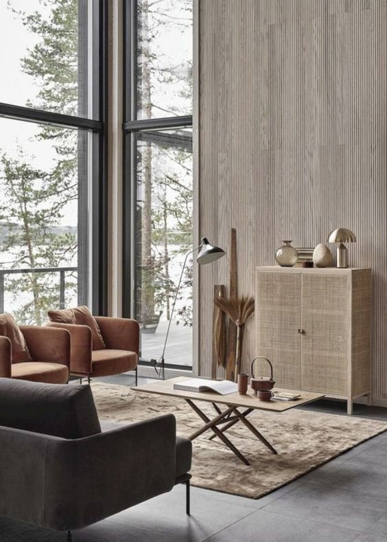 56 Chic Home Decor To Apply Asap interiors homedecor interiordesign homedecortips