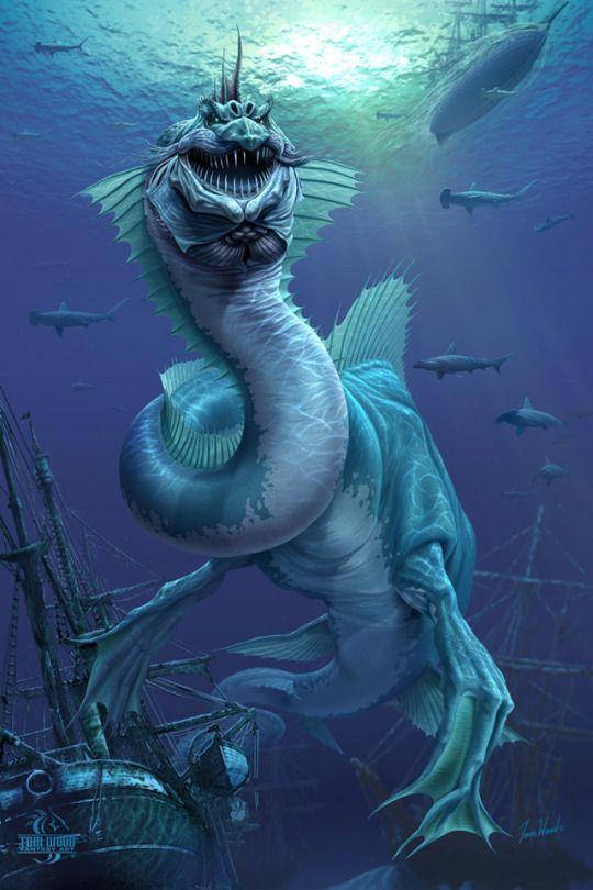 The Art Of Animation Mythical Creatures Fantasy Dragon Mythological Creatures