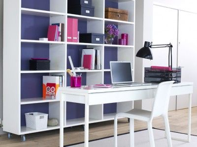 Organize Home Office. How To Organize Your Home Office Expert Help For Even  The Smallest
