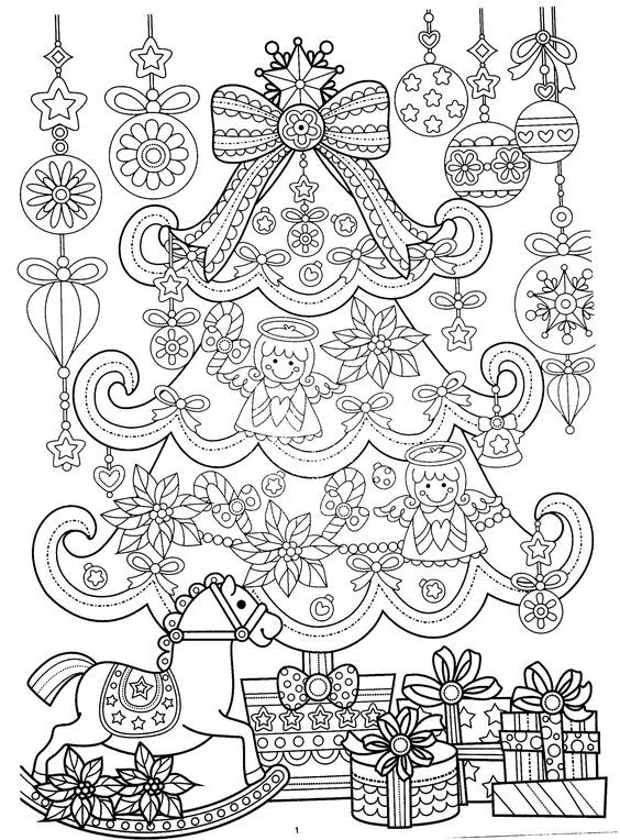 Nayan22roy I Will Make Image Into Line Art Vector Art Illustration For You For 5 On Fiverr Com New Year Coloring Pages Pumpkin Coloring Pages Christmas Coloring Pages