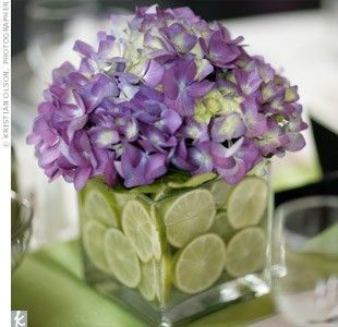 Contests & Competitions: Wedding Centerpiece CONTEST