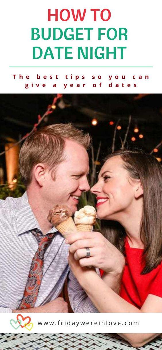 Dating i Singapore tips