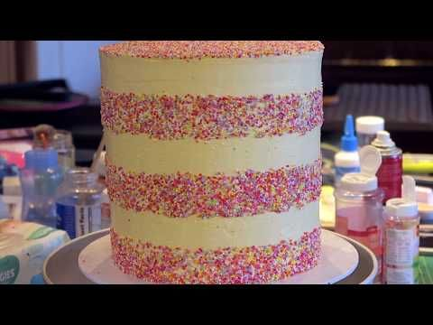 Pin On Just Cakes