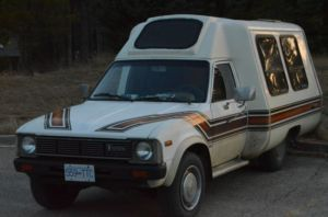 Cars, Camper trailers and Trailers on Pinterest