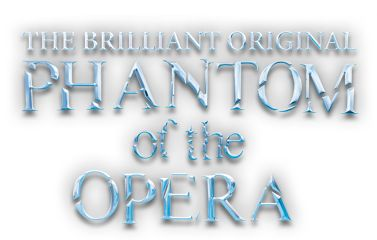 Free Download the study guide for The Phantom of the Opera, full of discussion questions and addional information to enrich your group's experience.    Further ideas for research and discussion, based around themes including: the power of music, the outcast and the Gothic novel, can be downloaded too.   Would make a GREAT unit study!: