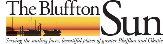 Bluffton, South Carolina News http://blufftonsun.com/