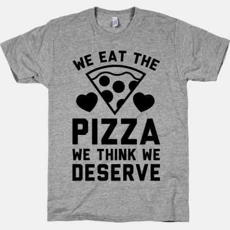 pizza clothing - Google Search