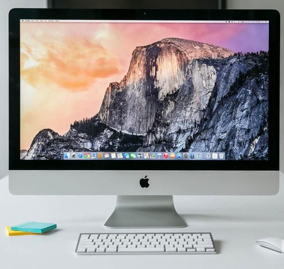 Apple Pushes Out Ios 8 1 3 And Os X 10 10 2 Updates On The Same Day Imac Mac Desktop Apple Mac