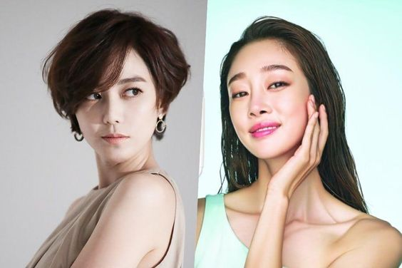 Lee So Yeon And Choi Yeo Jin Confirmed To Star In New KBS Revenge Drama