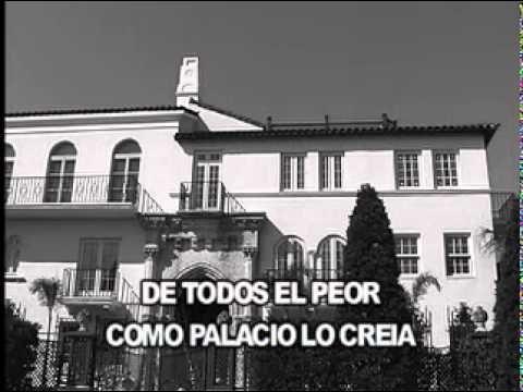 Aquel viejo motel Eddie Santiago- Salsa | My Happy Place ...