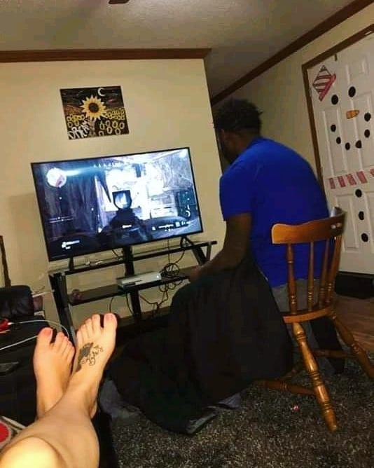 A Life Like This Couple Playstation Games Couplegoals Playing Play Ps4 Ps3 Xbox Love Truelove Callofduty Arabic Books Life Couple Goals