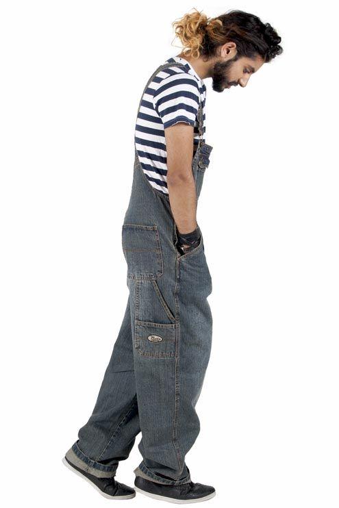 vintage styled overalls jpg 422x640