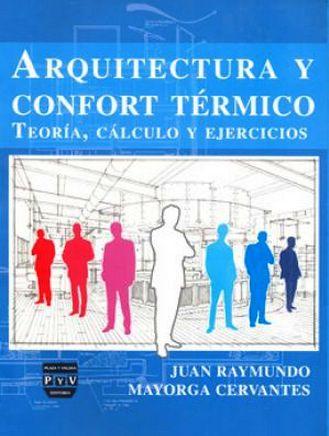 ARQUITECTURA (México : Plaza y Valdés Editores, 2012) disponible en nuestra base de datos VLEX, previo logueo en Ulima.