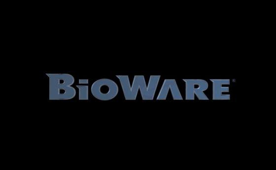 Visit The Wonderful World of Bioware - http://wp.me/p67gP6-2li