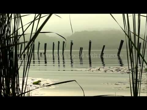 ▶ Endless Numbered Days by Samantha Arthurs Book Trailer - YouTube