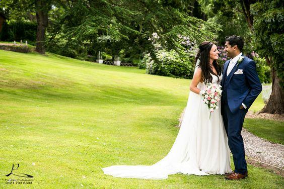 #brideandgroom #bride #groom #weddingday #weddingphotography #wedding