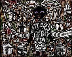 african art - Pesquisa do Google