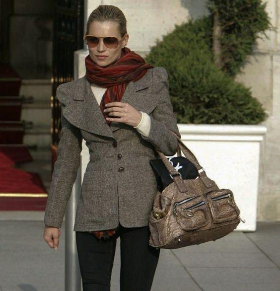 chloe knock off - Kate Moss & Chloe Betty Python Satchel | Hello, Hold Me ...