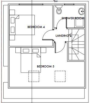 Garage Conversions Plans best 25+ loft conversion plans ideas on pinterest | garage