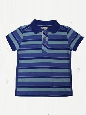Dobby Surfer Polo with rib collar by Fore Axel amp Hudson meta itemprop description content Dobby SurfePrice - $46.00-FD5z3XFZ
