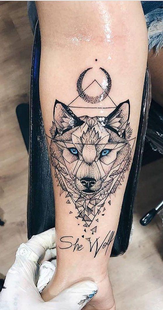 Über 50 tolle Designs für kleine Tattoos, Ideen und kleine