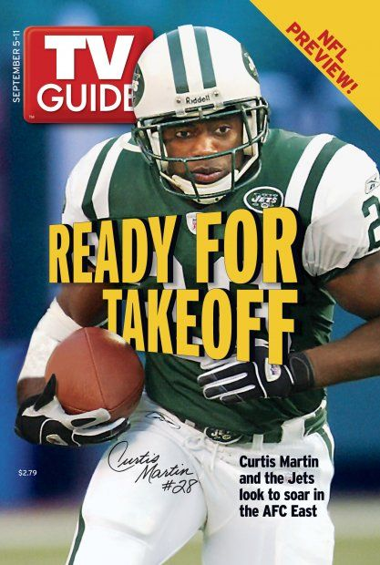 September 5, 2004 (9th Edition)