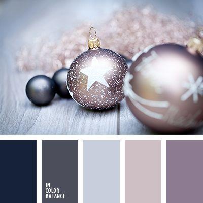 Palettes Noël 2cffbd6c7d7d6ba775abf8ee6f79d33e