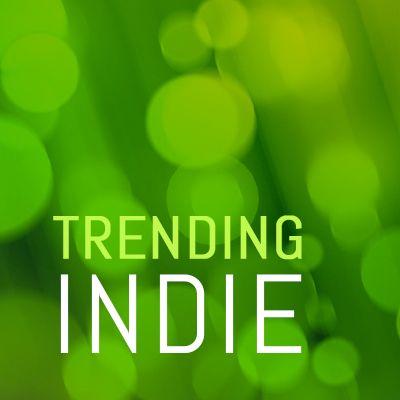 Trending-Indie-Now
