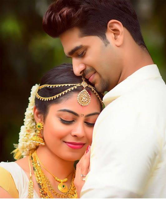 50 Beautiful Romance Love Hd Images Photos Free Download Wedding Photography Examples Kerala Wedding Photography Wedding Couple Poses Photography
