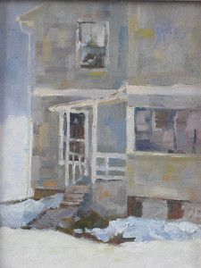 derek davis winters-reflected-light