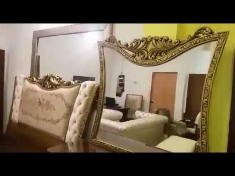 Karachi Wedding Bedroom Furntirue Wedding Bedroom Wedding Bed Quality Furniture