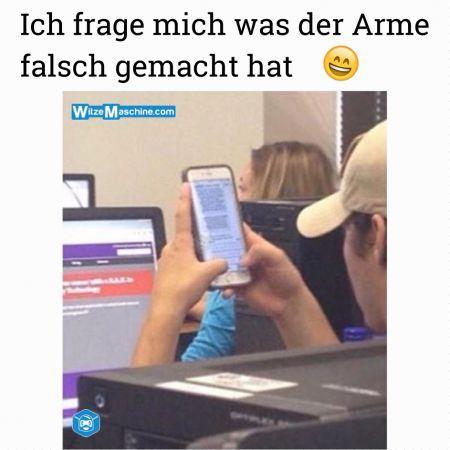 sex chat deutsch männer beim wichsen
