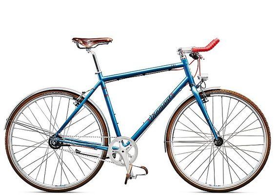die sch nsten fahrr der kommen aus sachsen bikes pinterest beautiful nizza und fahrr der. Black Bedroom Furniture Sets. Home Design Ideas