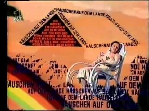 ▶ Elis Regina - programa de TV Alemã - anos 70 - YouTube