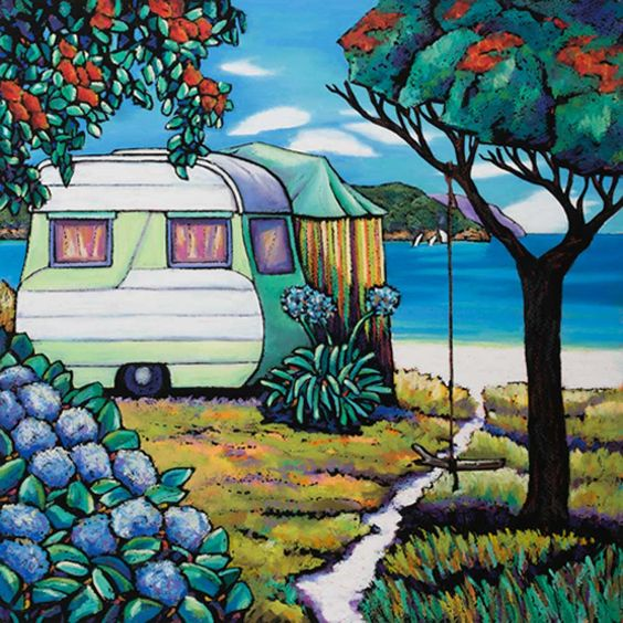 Summer Miniature Parnell Gallery   G2x.pw
